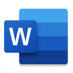 Microsoft Word 2019 VL 16 Free Download