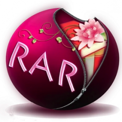 RAR Extractor 6 Free Download