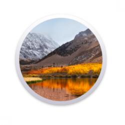 macOS High Sierra 10 Free Download