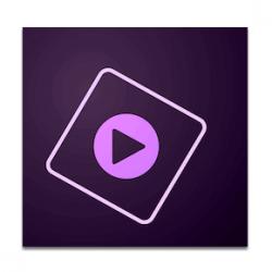 Adobe Premiere Elements 2022 Free Download