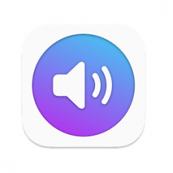 Audio Playr 2 for Free Download