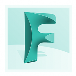 Autodesk Flame 2022 Free Download