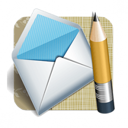 Awesome Mails Pro 4 for Free Download