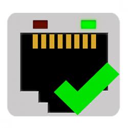 Ethernet Status 5 Free Download