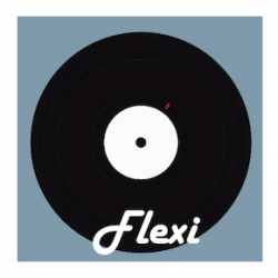 Flexi Player Turntable for Free Download