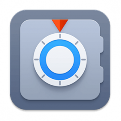 Get Backup Pro 3 Free Download