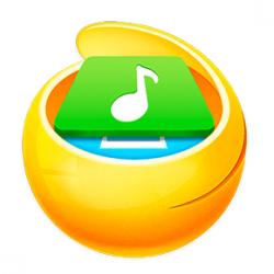 MacX MediaTrans 7 Free Download