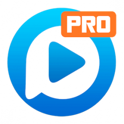 Total Video Player 3 Free Download