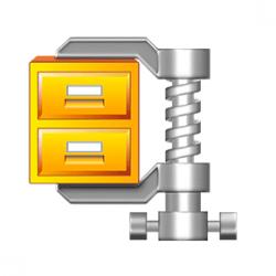 WinZip Mac Pro 9 Free Download