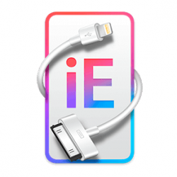 iExplorer 4 Free Download