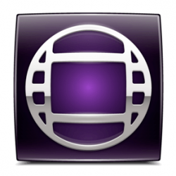 Avid Media Composer 8 Free Download