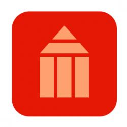 ConceptDraw DIAGRAM 14 Free Download