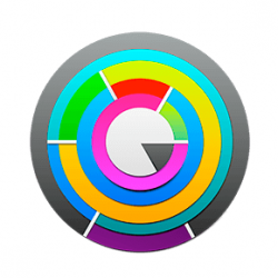 Disk Graph 2 Free Download