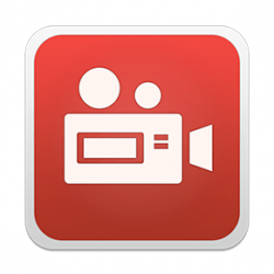 Easy Screen Recorder 4 Free Download