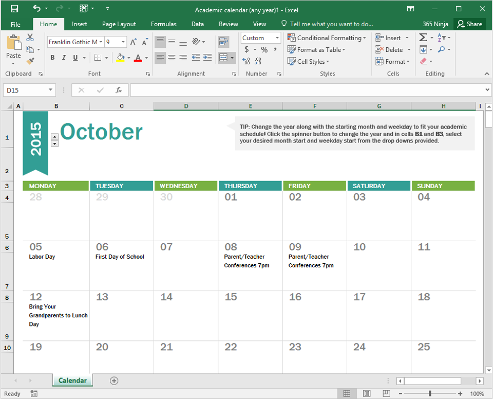 Microsoft Office 2021 Download Free