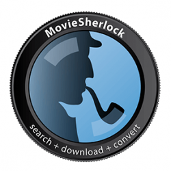 MovieSherlock Pro 6 Free Download