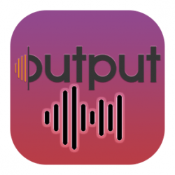 Output Arcade Utility Tool 2 Free Download