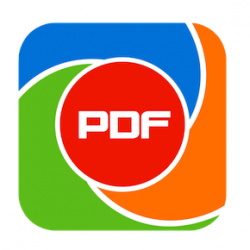 PDF to Word&Document Converter 6 Free Download
