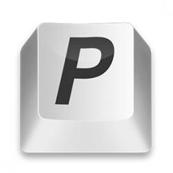 PopChar X 9 Free Download