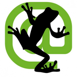 Screaming Frog SEO Spider 16 Free Download
