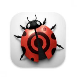 Script Debugger 8 Free Download