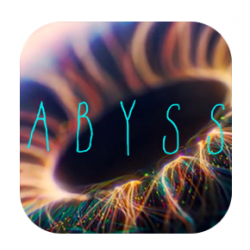 Tracktion Software Dawesome Abyss Free Download
