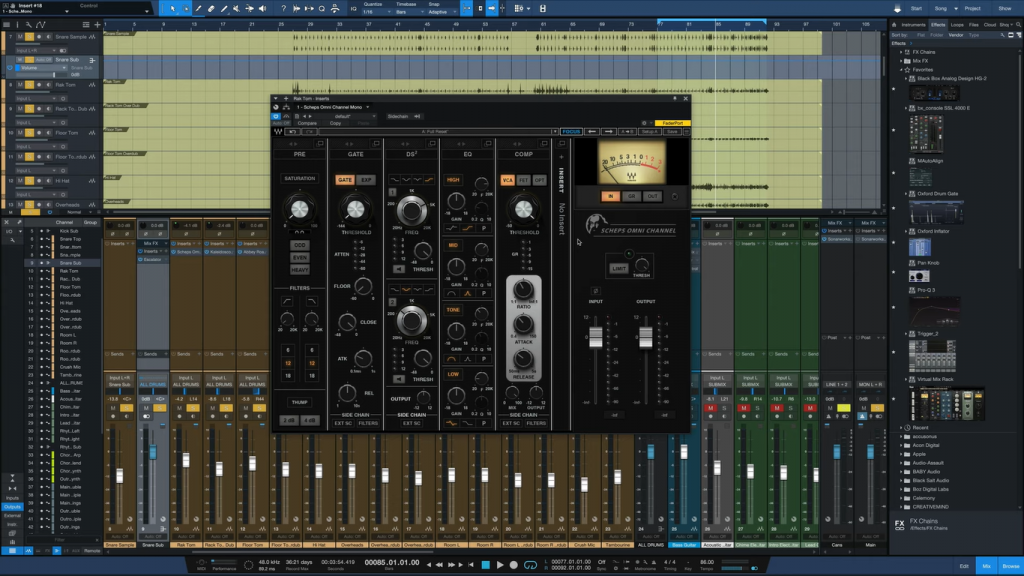 Waves 13 Complete Free Download