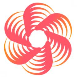 iZotope Nectar Plus 3 Free Download
